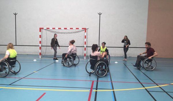 ASSPBougetesbasket1